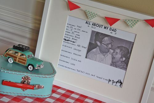 all-about-my-dad-printable-fathers-day