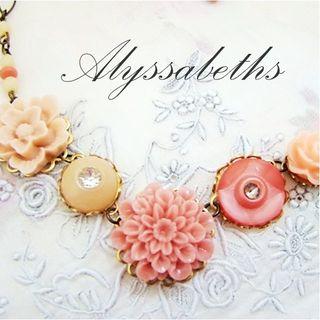 Alyssabeths-15_o