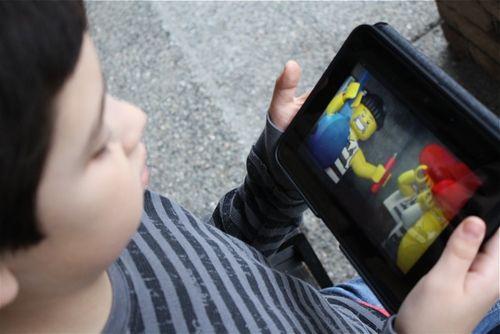 LEGO -  #LEGO #YouTube #videosforkids