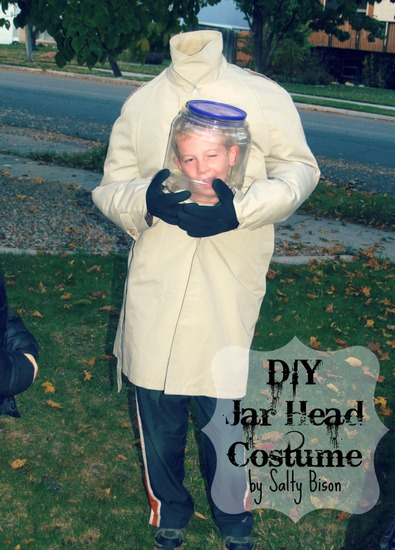 DIY-Jar-Head-Costume